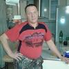 ВОЛОДЯ, 57, г.Невельск