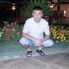 Azer, 43, г.Баку