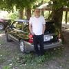 Заза, 47, г.Тбилиси