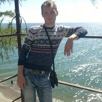 Александр, 30 лет, Водолей, Иркутск
