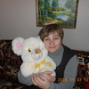 Елена, 46, г.Светловодск
