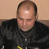 Эрнест, 49, г.Новоспасское
