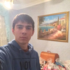 Максим, 20, г.Гуково
