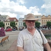 Vladimir, 59, Prague