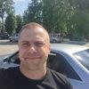 Andrey, 30, Zelenogradsk
