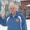 александр, 62, г.Краснодар