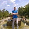 Евгений, 32, г.Кокшетау