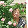 Агнешка, 55, г.Мурманск