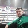 Александр, 37, г.Уссурийск