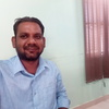 Tk Machan 2020, 34, г.Gurgaon