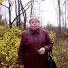 Татьяна, 61, г.Лакинск