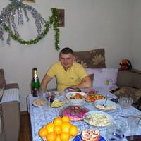 Лёха, 35 лет, Дева, Курган