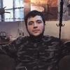Адабашьян, 28, г.Пыть-Ях