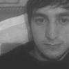 Shamil, 22, г.Касумкент