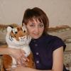 Ольга, 35, г.Оренбург
