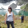 Елена, 40, г.Юрга