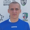 Юрий, 26, г.Белгород