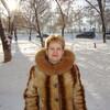 Светлана, 63, г.Алматы (Алма-Ата)