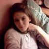 stronzina, 26, г.Alessandria