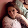 stronzina, 28, г.Алессандрия