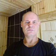 Эд 49 Смоленск