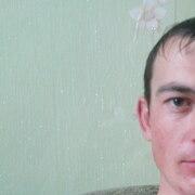 Сергей 36 Кременчуг