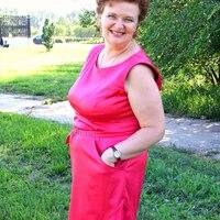 Елена, 52 года, Скорпион, Тольятти