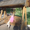 Азалия, 32, г.Октябрьский (Башкирия)