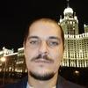 Igor, 39, Oryol