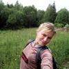 Анна, 31, г.Череповец