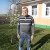іван, 57, г.Дунаевцы