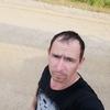 Сергей, 37, г.Красноярск