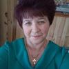 valya, 52, Klevan