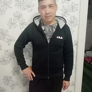 Валерий 44 Астрахань