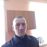 Юрий 55 Стерлитамак