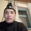 Kanat Kadyrbekov, 27, г.Бишкек