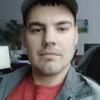 Валерий, 33, г.Прилуки