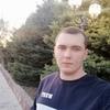 Валерий Кульбач, 23, г.Астана