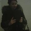 Юлия, 24, г.Кизел