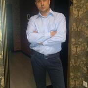 Начать знакомство с пользователем Александр 37 лет (Козерог) в Прилуках