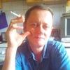 Константин, 41, г.Красноярск
