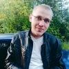 Андрей, 24, г.Богородск