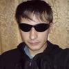 Виталий, 28, г.Болотное