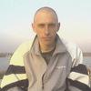 Алексей Хороший, 49, г.Владимир