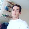 Элвин, 23, г.Киев