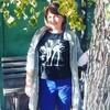 Нина, 34, г.Павлодар