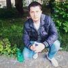 Руслан, 23, г.Туапсе
