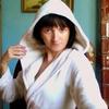 Надя, 28, Теребовля