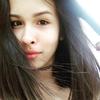 Diana, 21, г.Челябинск