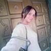 Анна, 39, г.Южно-Сахалинск